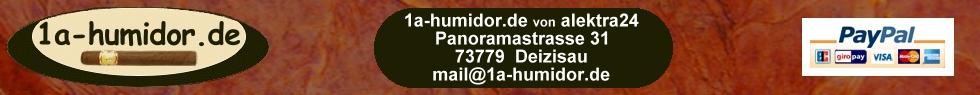 1a-humidor